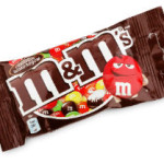 M&M's Origins In The Wartime