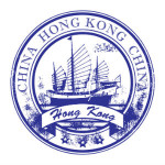 Hong Kong Operating Separately From China