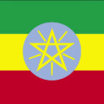 How Abyssinia Became Ethiopia