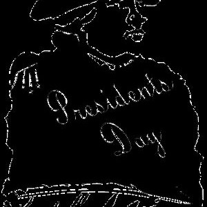 Why We Celebrate Presidents Day