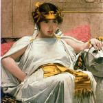 8 Unknown Facts About Cleopatra