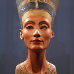 Who Was Queen Nefertiti?