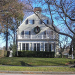 What Happened With The Amityville Murders?