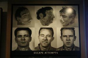 The longest prison sentences ever served