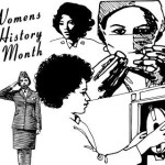 Why Is March Women's Month?