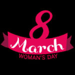 Why Do We Celebrate International Women's Day?