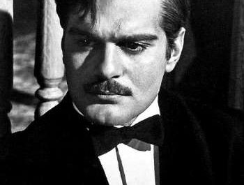 Omar Sharif Lawrence Of Arabia