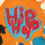 The Birth Of Hip Hop On Sedgwick Avenue