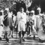 The Life And Assassination Of Gandhi